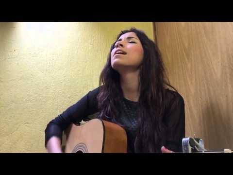 Daniela calvario - El amor de su vida / cover