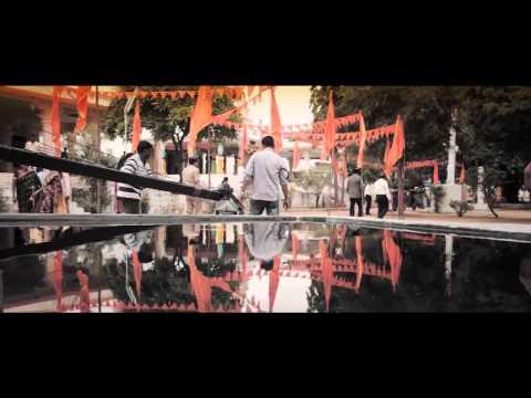 Karthikeya-Movie-Making