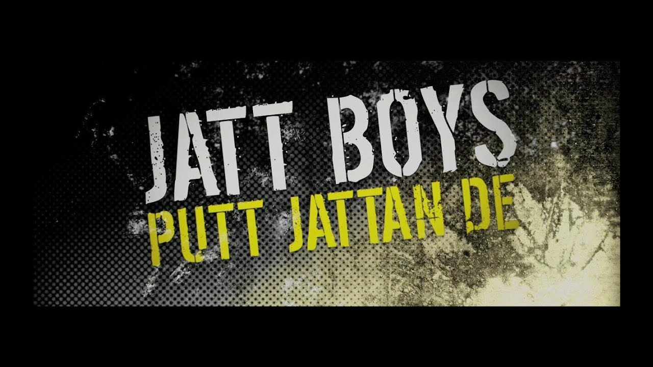 Wallpaper download jat -  Jaat Wallpaper Jaat Wallpaper