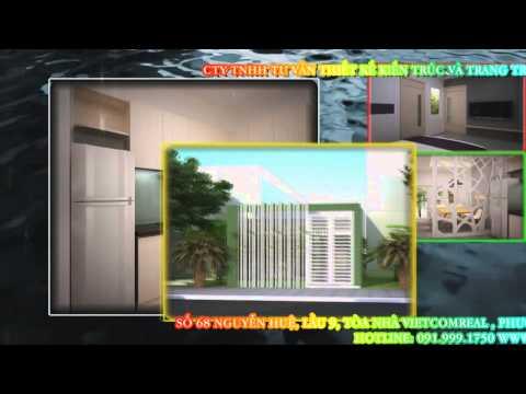 Giải pháp thiết kế nhà cấp 4 đẹp - mẫu nhà cấp 4 hiện đại với chi phí 250 tr - Anh Thắng - Quận 7