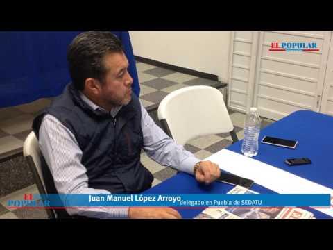 Funcionarios acusados de moches permanecen en SEDATU
