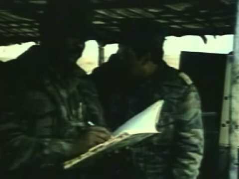 Caravana 1990