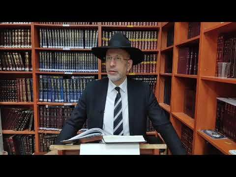 Venir couronné dans sa amida. Pour l élévation de l' âme de Avraham ben Moshé et Sarah Zall