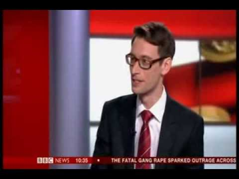 Employee Shareholders - BBC News: Your Money 31.08.2013