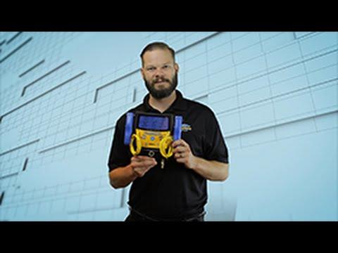 Manufacturer Exclusive- Fieldpiece NEW SMAN Series