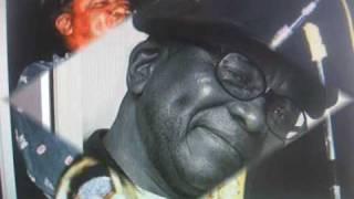 Winston Mankunku Ngozi - Yakhal' Inkomo view on youtube.com tube online.
