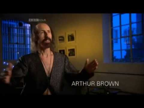 BBC Prog Rock Britannia (1 of 9)