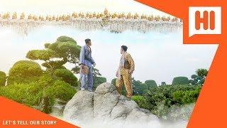 Ai Nói Tui Yêu Anh - Tập 11 - Phim Học Đường   Hi Team