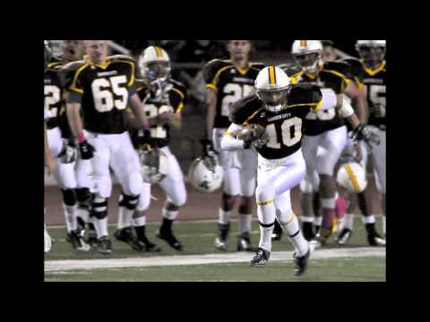 gccc vs dodge city community college football 10 20 12 youtube. Cars Review. Best American Auto & Cars Review