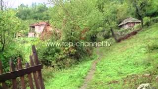 Mesjeta e Zavalins Top Channel  News Lajme  Alb