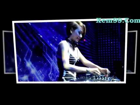 Anh Không Đòi Quà 2014 Remix OnlyC ft Karik Anh Huy Nhac Remix 99 Dj