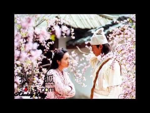 Thiên Ngoại Phi Tiên nhạc phim bản full.