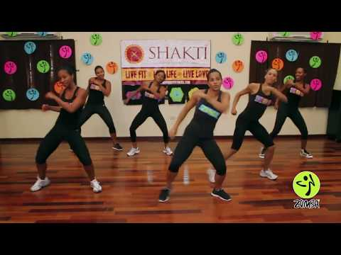 Zumba Instructor Alexis Wright LEAKED VIDEO Maine Prostitution - WNM