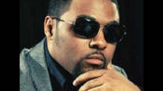 Musiq Soulchild-Greastest Love