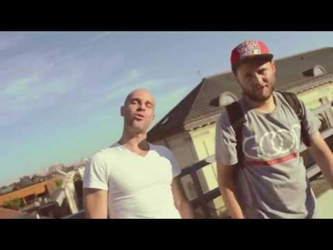 Äyaz Rock & LUX - Nur ein neuer Tag (Beat by Cap Kendricks)