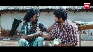 Tamil Full Movies 2013 Mauna Mazhai 2013 Tamil Movies