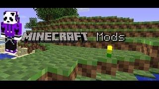 Como Instalar Mods Para Minecraft 1.7.10 FORGE