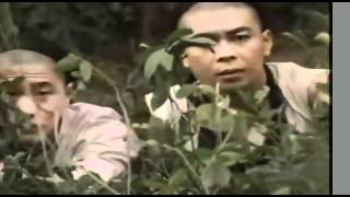 Secret Of Tai Chi (1985) Full Movie