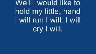 Send Me On My Way Rusted Root (lyrics)