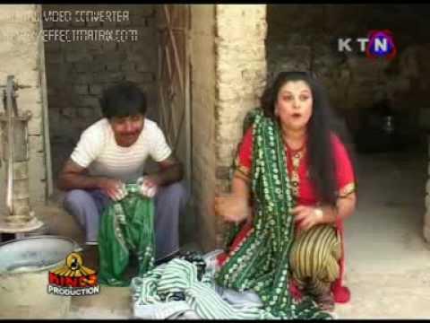 Sindhi Funny Videos