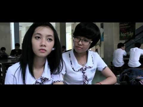 Lắng [ Phim Ngắn Việt ]