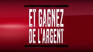 Augmentez les j'aimes pages fan's Facebook - plus de vues youtube