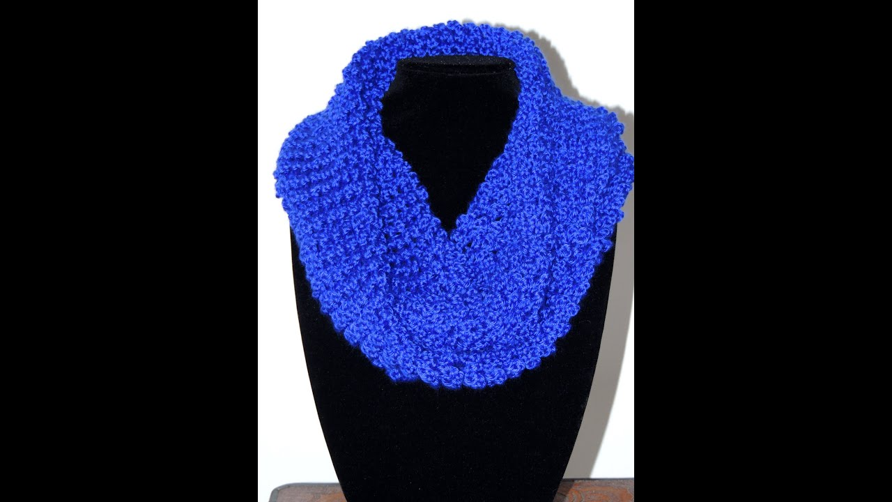 3 Respuestas a \u201cComo tejer una bufanda con dos agujas\u201d. es facil ya lo estoy haciendo pero me agradaria recibir como hacer Flores a palillos para bufandas.