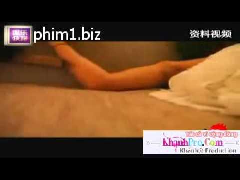 phim kim dai ban -thvl trọn bộ tại http://phim1.biz link xem ở dưới