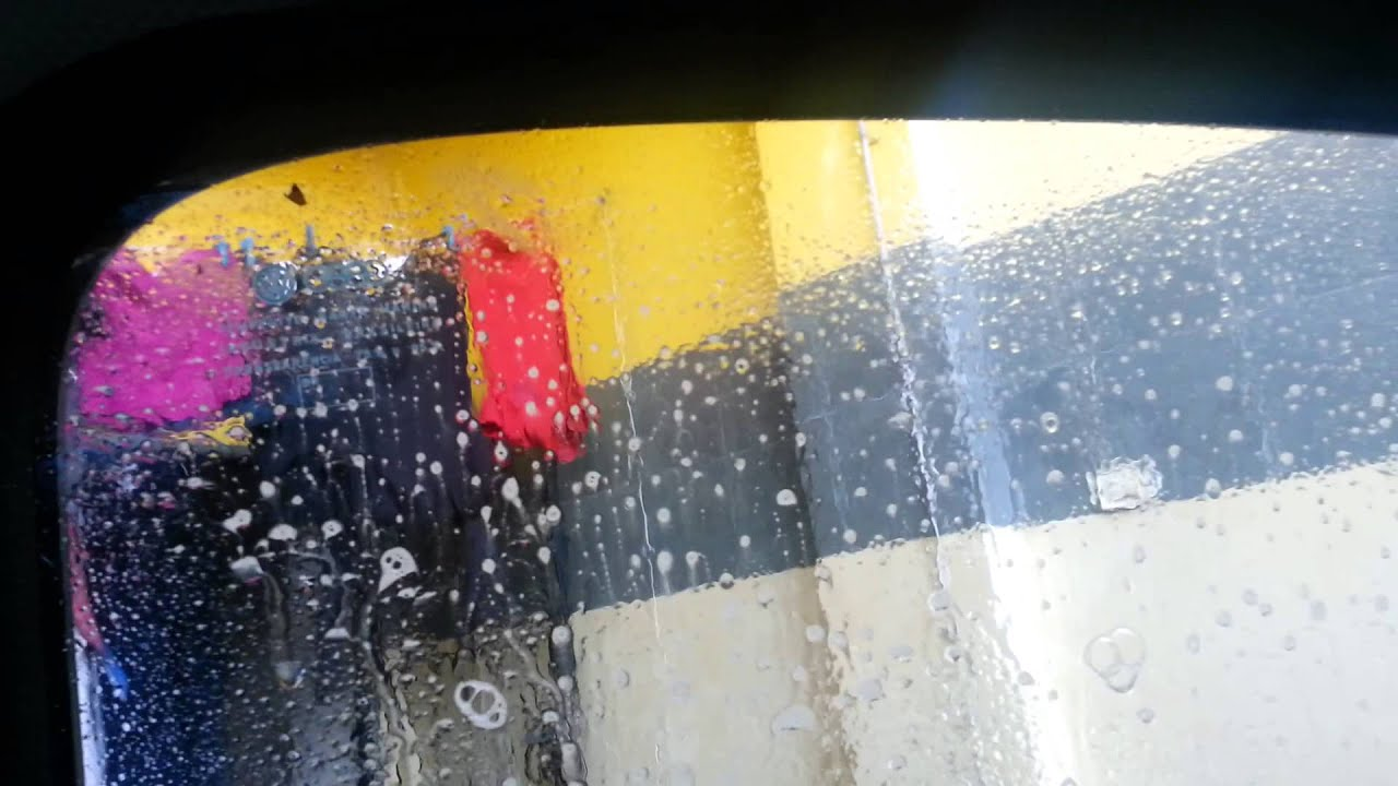 Como quitar el pegamento del polarizado - Quitar pegamento cristal ...