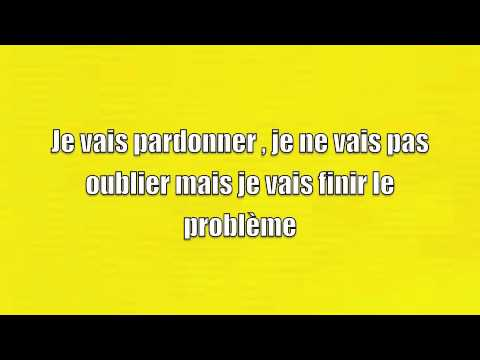 Nicki Minaj -Pills N Potions traduction