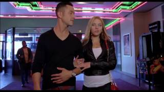 Don Jon Trailer Hd Ita