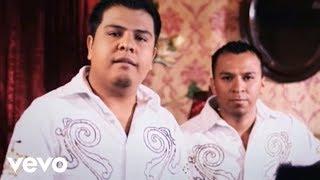 La ciudad del olvido (audio) El Trono de Mexico