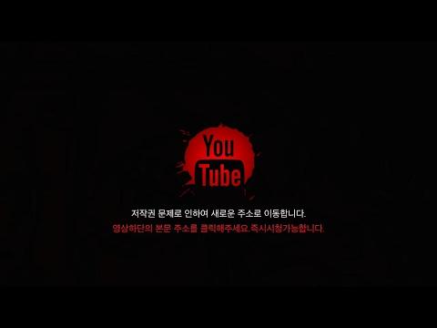 [BAD BOYS J 2화] 2013 2분기 일드 다시보기 토렌트