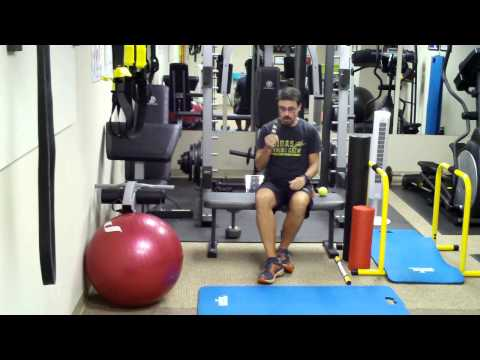 Injury Prevention Tools For Runners