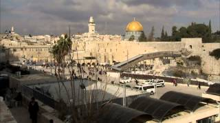 Lev Tahor - Full Documentary 2014