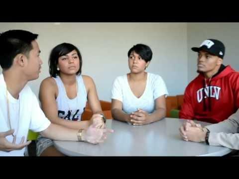 Interracial Couples - TTD Season 02 Episode 06