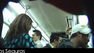 puntiando en el bus videos de encoxadas series de encoxadas