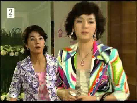 Soon - jin Cô bé lọ lem tập 13
