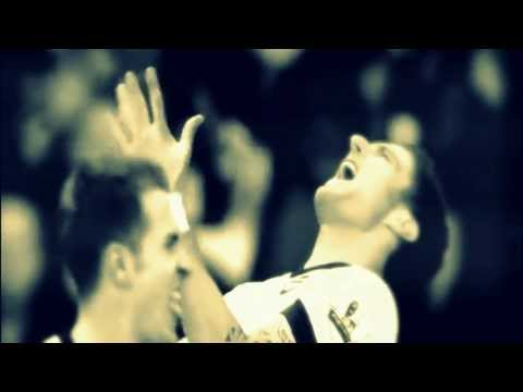 Olivier Giroud - The Story So Far (HD 1080p)