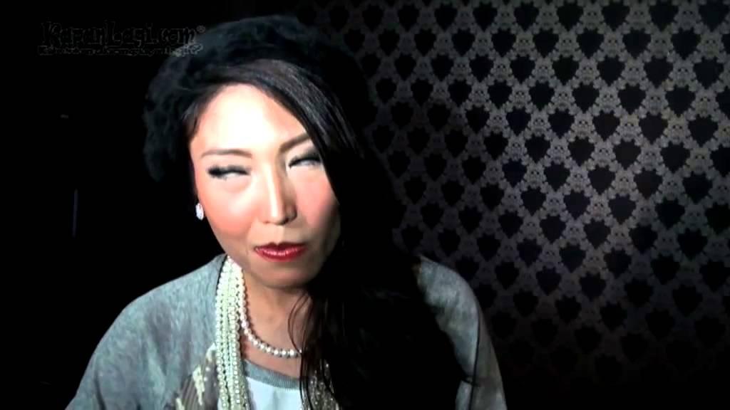Wawancara Ariel Ayu Dewi Tak Singgung Luna Maya Youtube