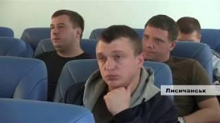 У Лисичанську депутат від БПП використовує довірливих людей у бізнесових інтересах