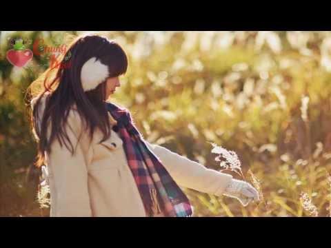 [Share] Effect aegisub karaoke 3 Anh muốn em sống sao Remix