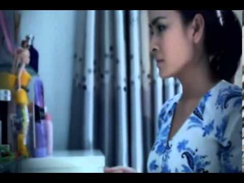 Trach ai vo tinh   Giang Tien   Thanh Trong Karaoke]   YouTube