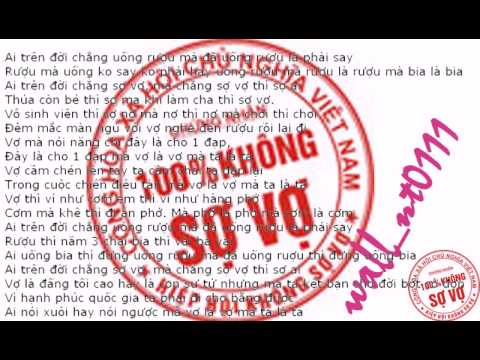 Huyền Thoại Bia & Rượu Version 2010.avi