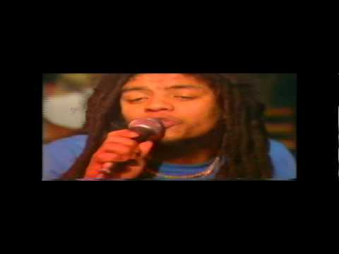 Maxi Priest - Crazy Love