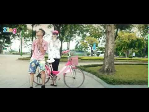 Nóng-Big Daddy ft Hạnh Sino