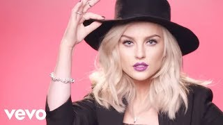 Little Mix - Move Music Video