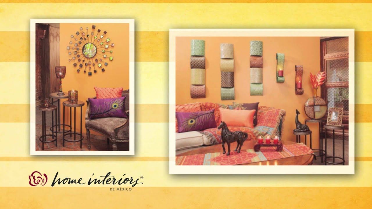 Home Interiors Catalog 2015 Mexico