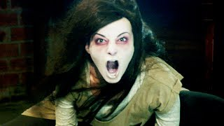 A Haunted House 2 Trailer 2014 Movie - Official [HD]
