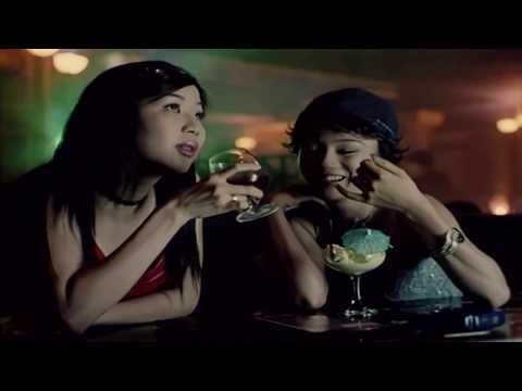 Phim Tình Cảm Việt Nam Hay Nhất | Gái Nhảy Full HD